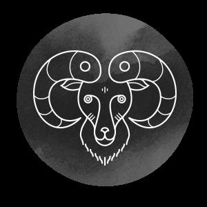 http://isisbuenosaires.com.ar/wp-content/uploads/2018/02/horoscope_dark_01.png