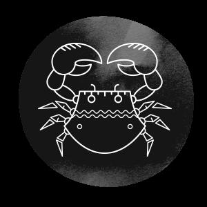 http://isisbuenosaires.com.ar/wp-content/uploads/2018/02/horoscope_dark_04.png