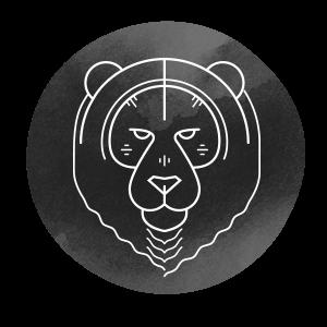 http://isisbuenosaires.com.ar/wp-content/uploads/2018/02/horoscope_dark_05.png