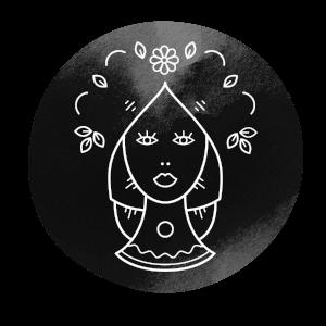 http://isisbuenosaires.com.ar/wp-content/uploads/2018/02/horoscope_dark_06.png