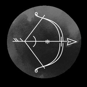 http://isisbuenosaires.com.ar/wp-content/uploads/2018/02/horoscope_dark_09.png