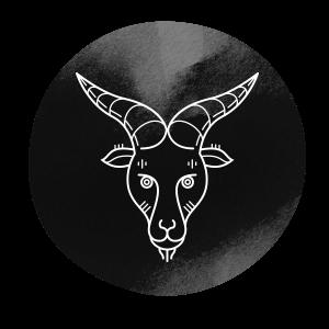 http://isisbuenosaires.com.ar/wp-content/uploads/2018/02/horoscope_dark_10.png