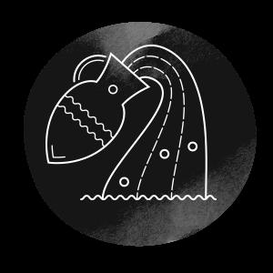 http://isisbuenosaires.com.ar/wp-content/uploads/2018/02/horoscope_dark_11.png