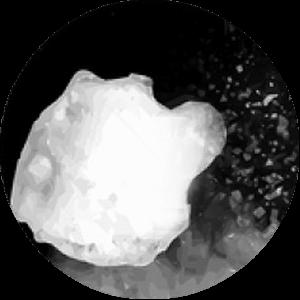 http://isisbuenosaires.com.ar/wp-content/uploads/2018/04/planet_03.png