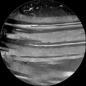 http://isisbuenosaires.com.ar/wp-content/uploads/2018/04/planet_04.png