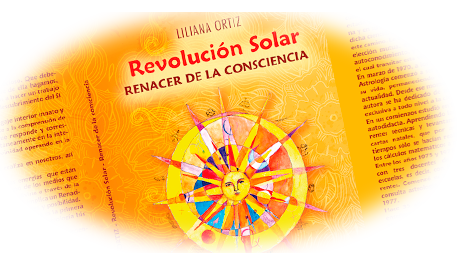 http://isisbuenosaires.com.ar/wp-content/uploads/2019/02/revolucion-solar.png