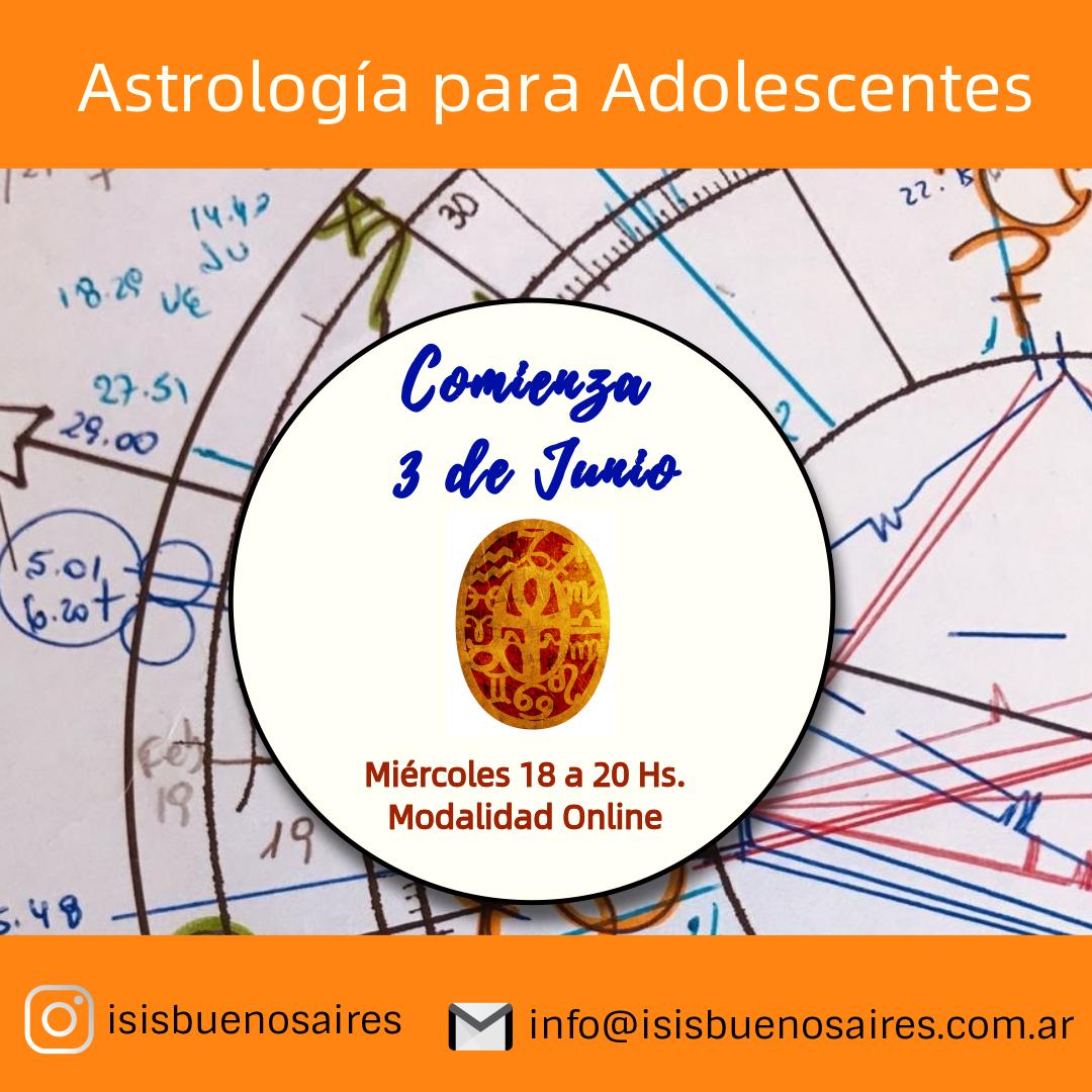 http://isisbuenosaires.com.ar/wp-content/uploads/2020/05/astro-para-adolescentes-1.jpg